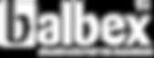 balbex drumsticks