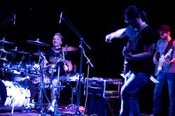 Drumphonic 2016