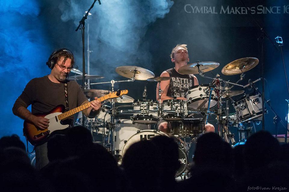 Drumphonic 2014