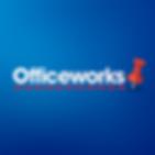 Officeworks-Logo.png
