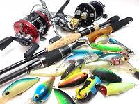 釣り具.jpg