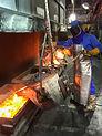 鋳造工場.jpg