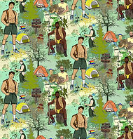 Camping_Working-Backdrop_web.jpg