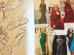 Design Journal