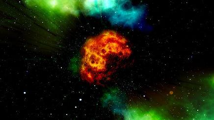 fireball-1356067_1920.jpg