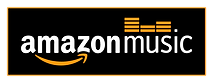 Amazon_ShakKeiji