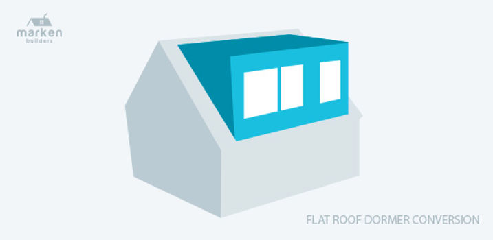 loft-002.jpg