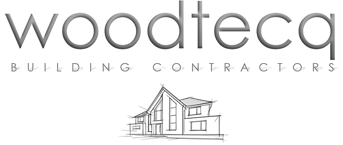 New logo with house - 02-11-2020 02.PNG
