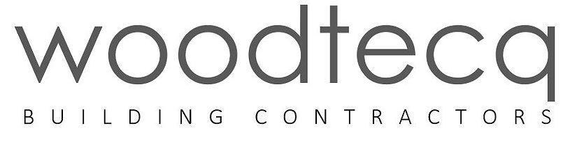 Rebrand logo.JPG