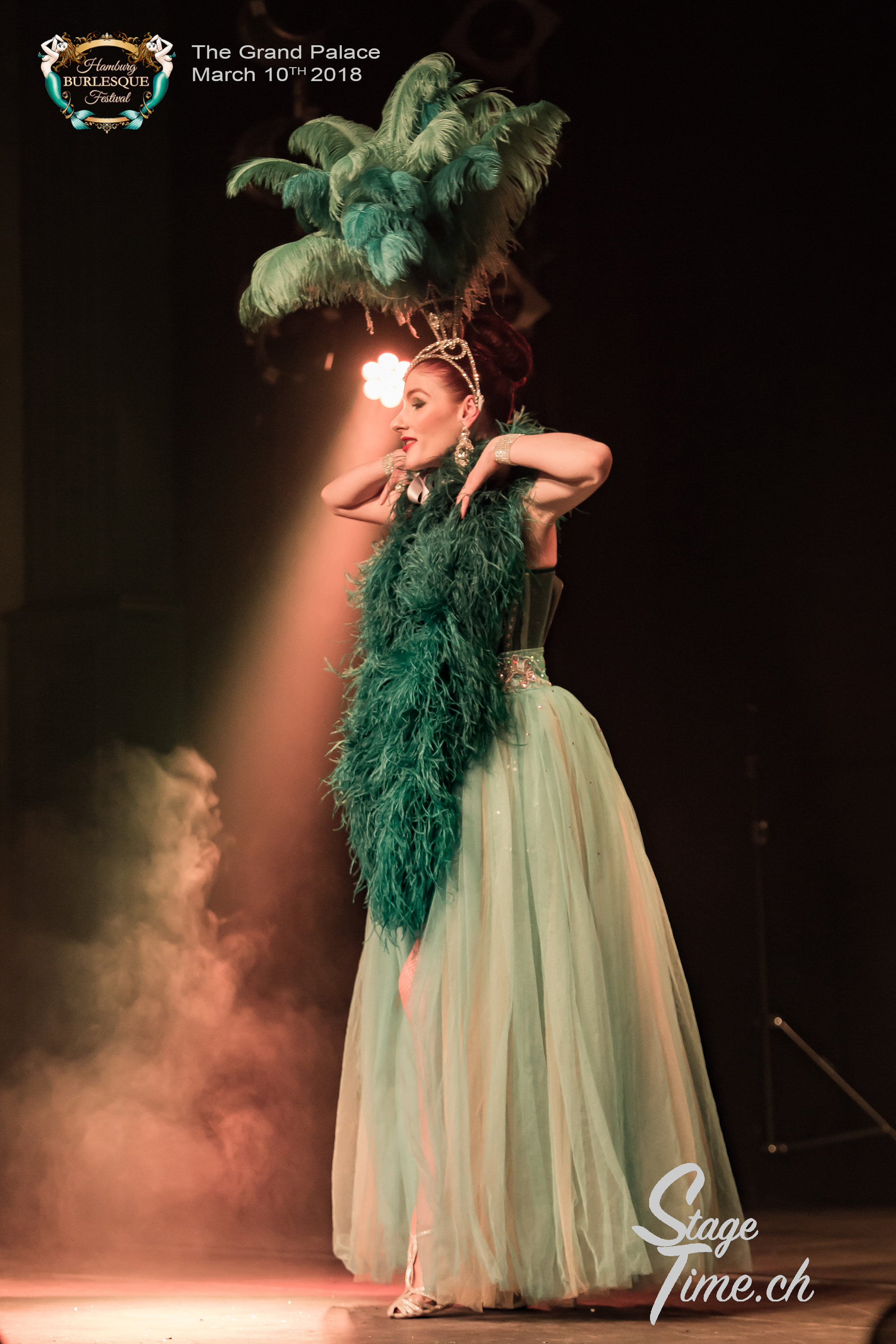Hamburg_Burlesque_Festival_The_Grand_Palace__📷_Christoph_Gurtner_I_stagetime.ch-40
