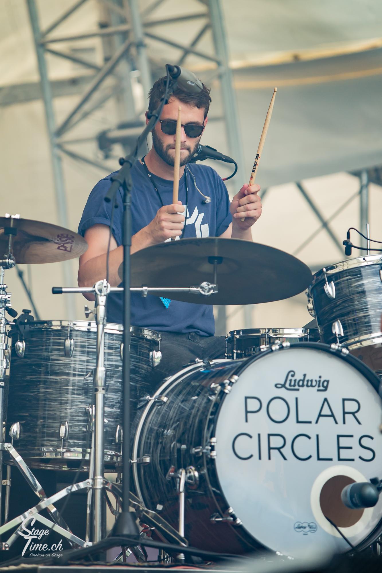 Polar_Circles-5
