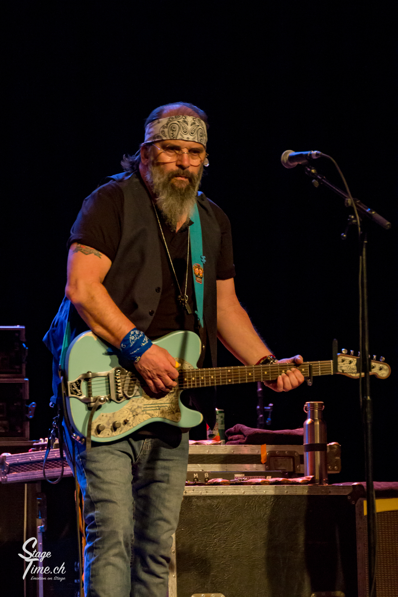 Steve_Earle_&_the_Dukes-12