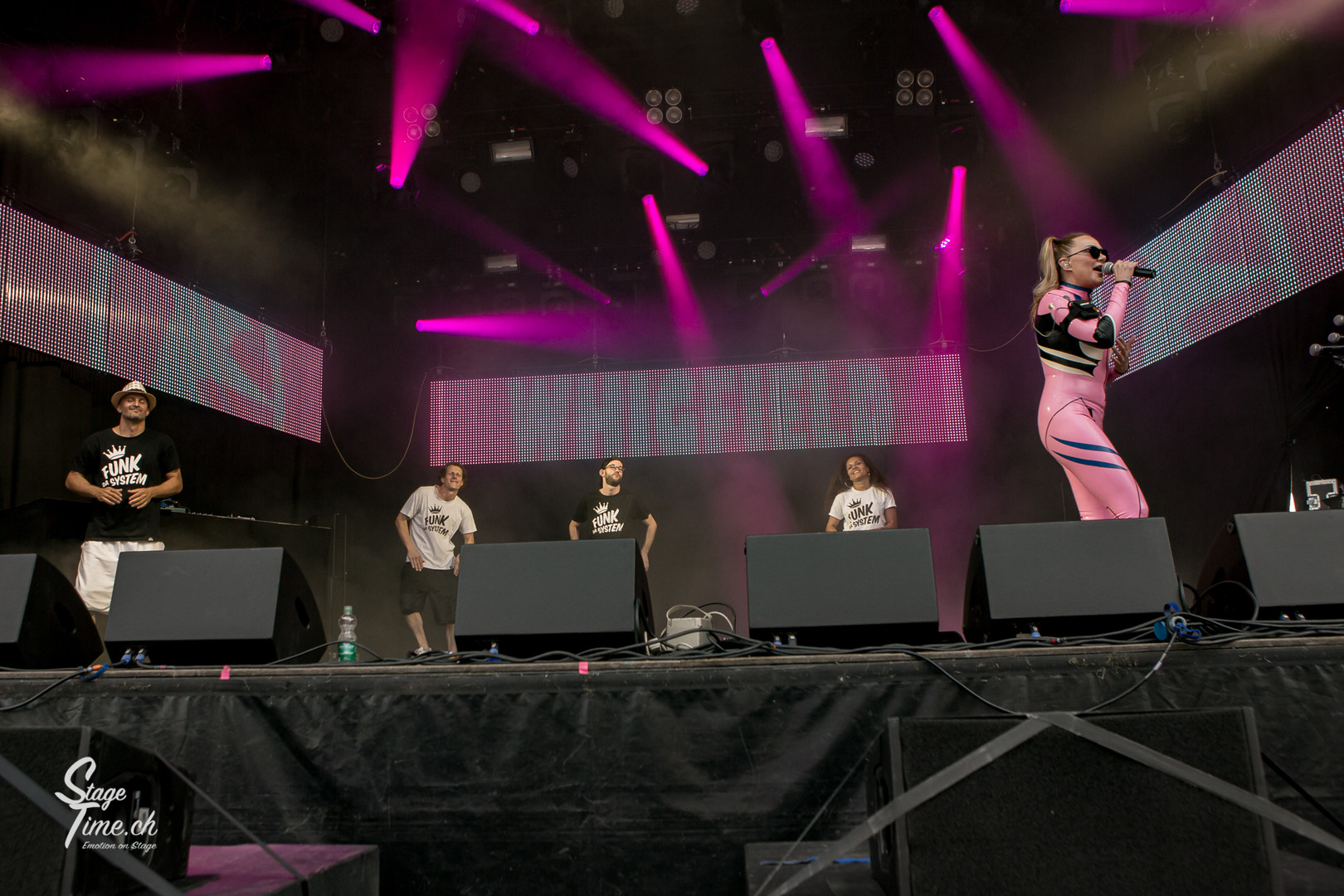 Whigfield_©Stagetime.ch-2.jpg