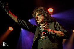 Alice_Cooper___Hollywood_Vampires-4