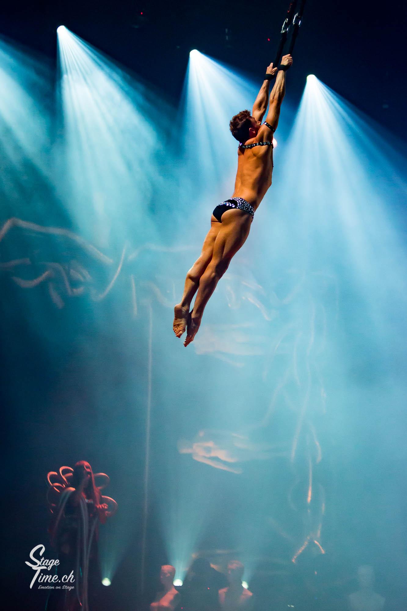 Circus_Ohlala-22