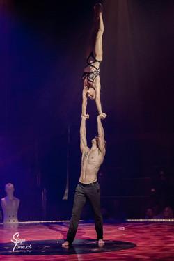 Circus_Ohlala-63