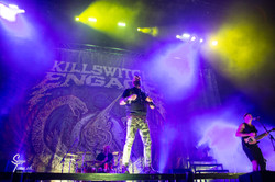Killswitch_Engage-5