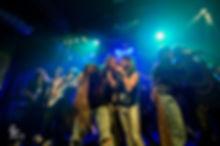 Titelbild___1st_Swiss_Glam_Rock_Fest.jpg