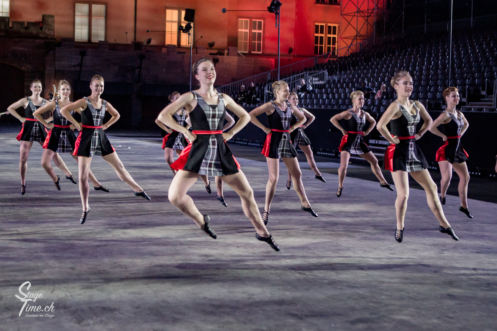 Basel_Tattoo_2018-48
