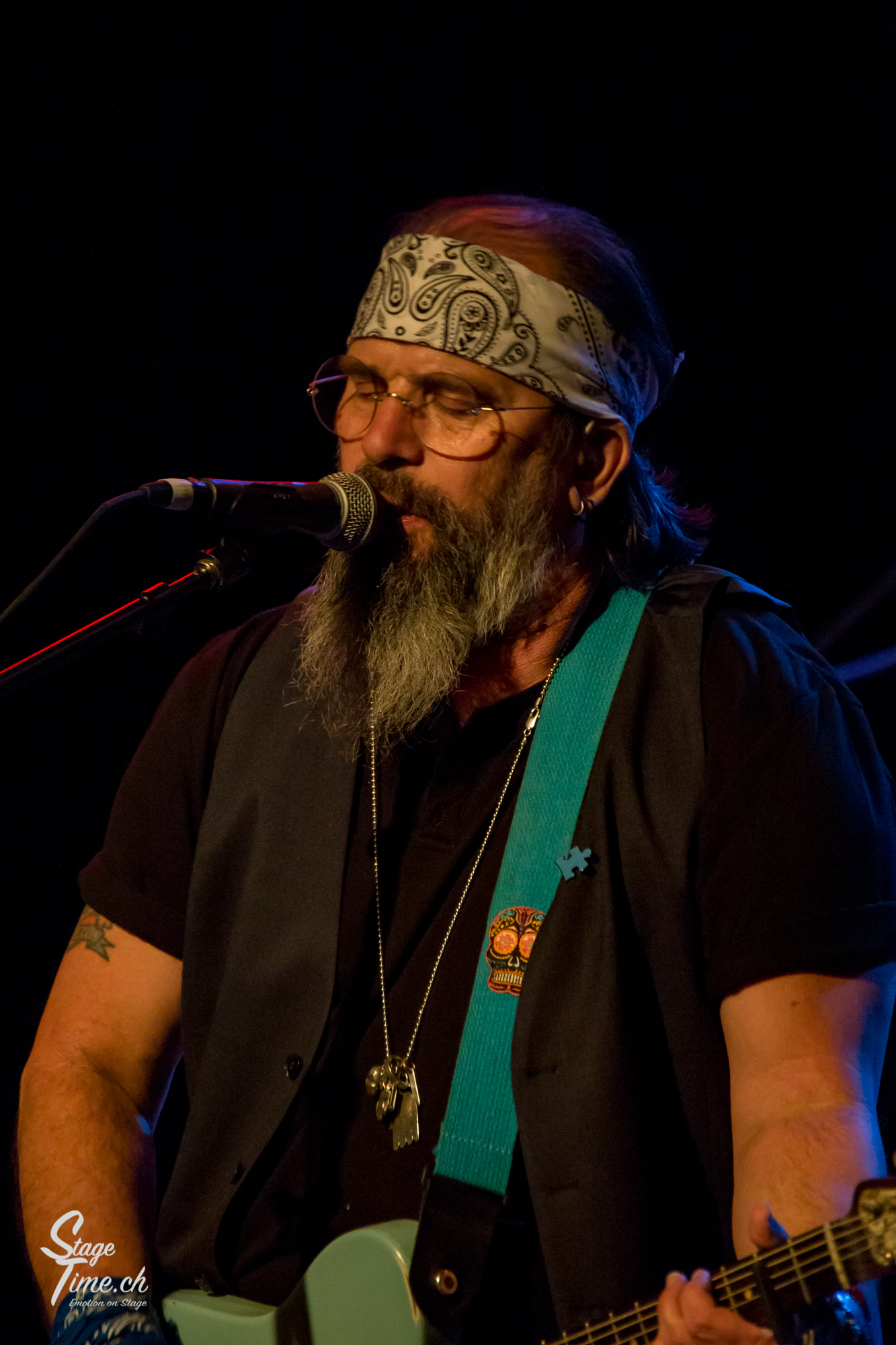 Steve_Earle_&_the_Dukes-5