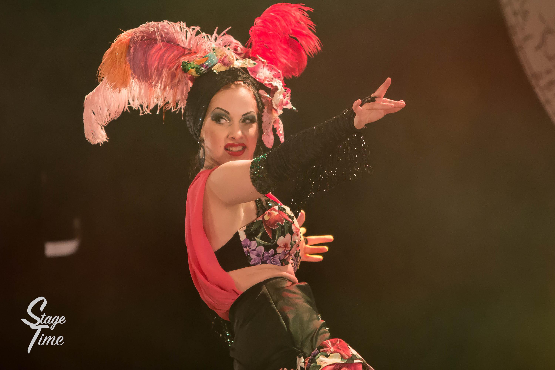 Cabaret_Lune_Noire_(Foto-_Christoph_Gurtner)-88