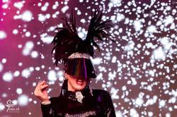 Zurich_Pride_Festival_2018___📷_Christoph_Gurtner___stagetime.ch-32