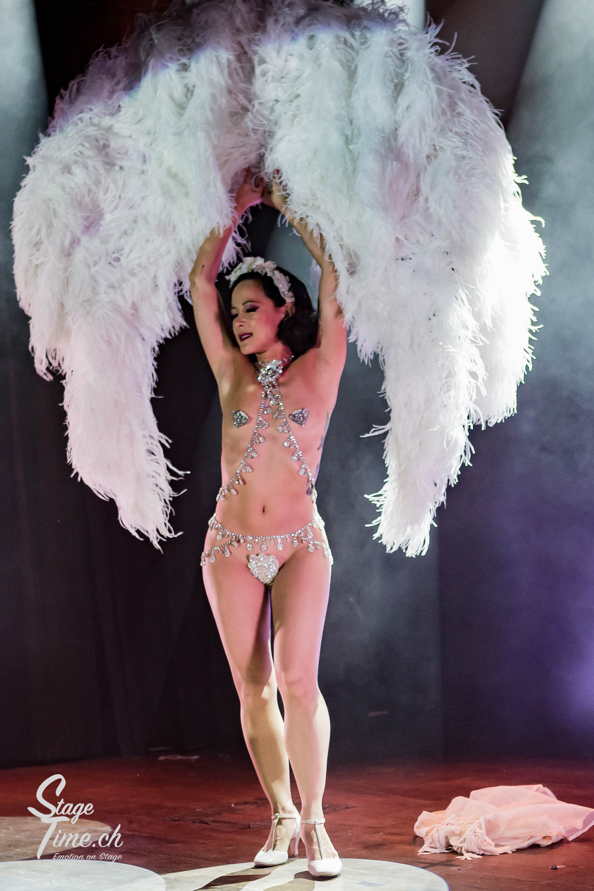 Silly_Thanh___Zurich_Burlesque_Festival-10