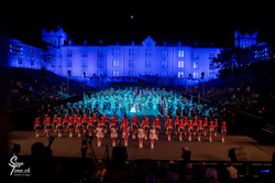 Basel_Tattoo_2018-164