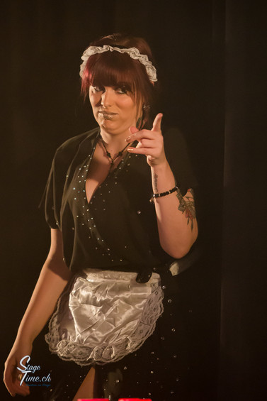 French_Maid_Rose_|_©stagetime.ch-2.jpg