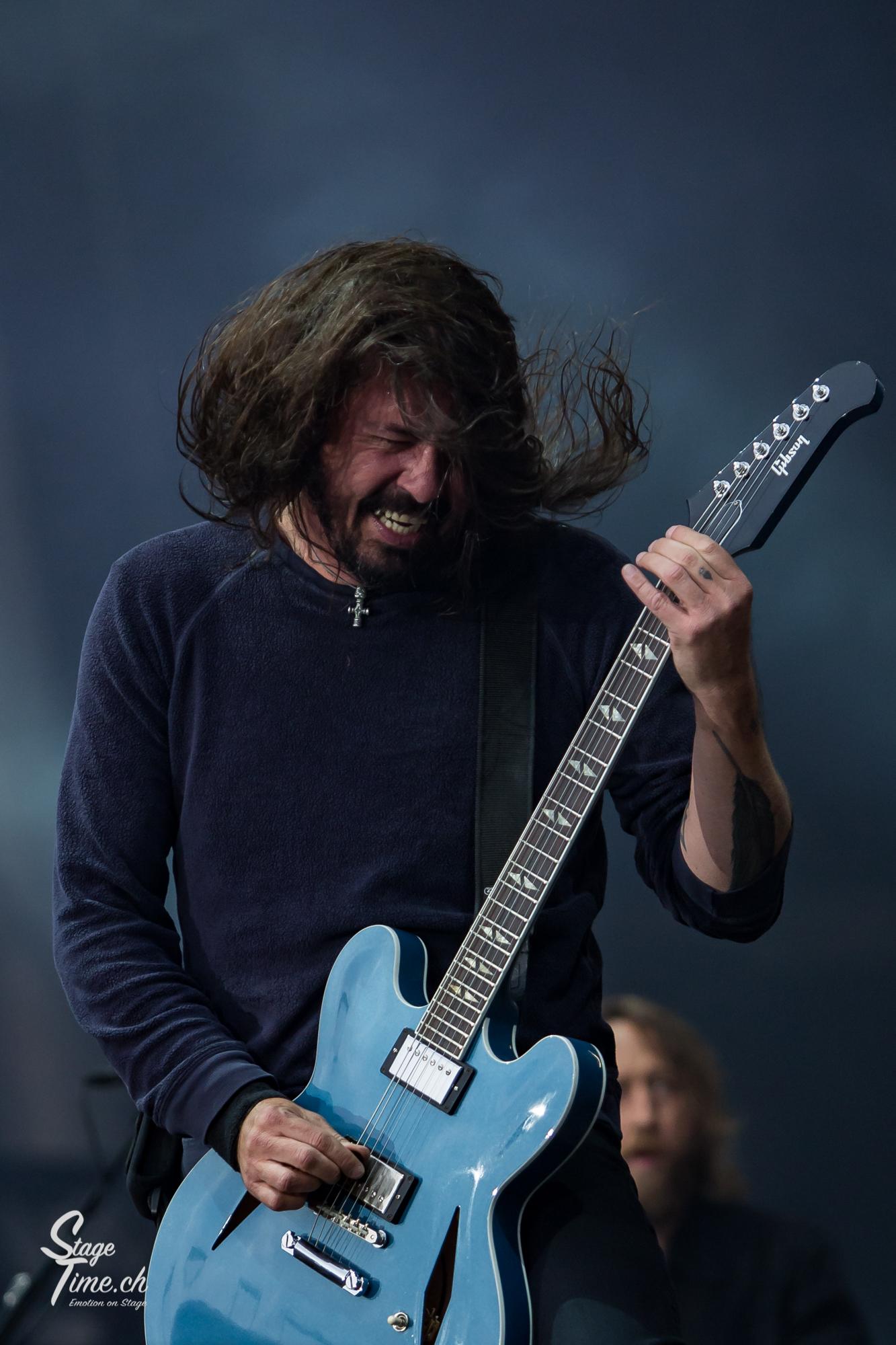 Foo_Fighters___📷_Christoph_Gurtner___stagetime.ch-7