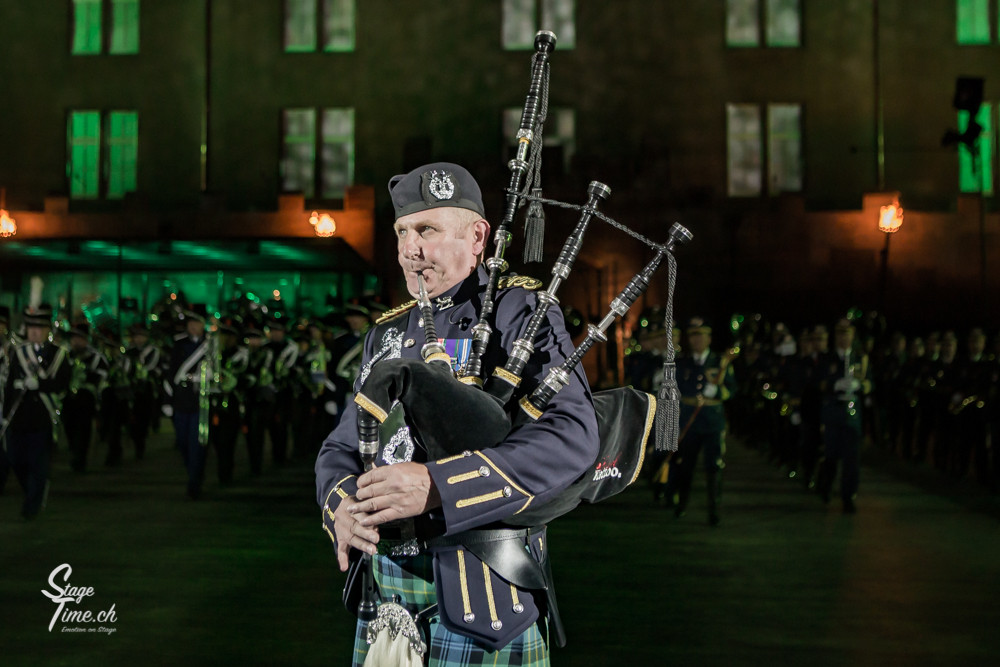 Scottish_Act_©Stagetime.ch-2.jpg