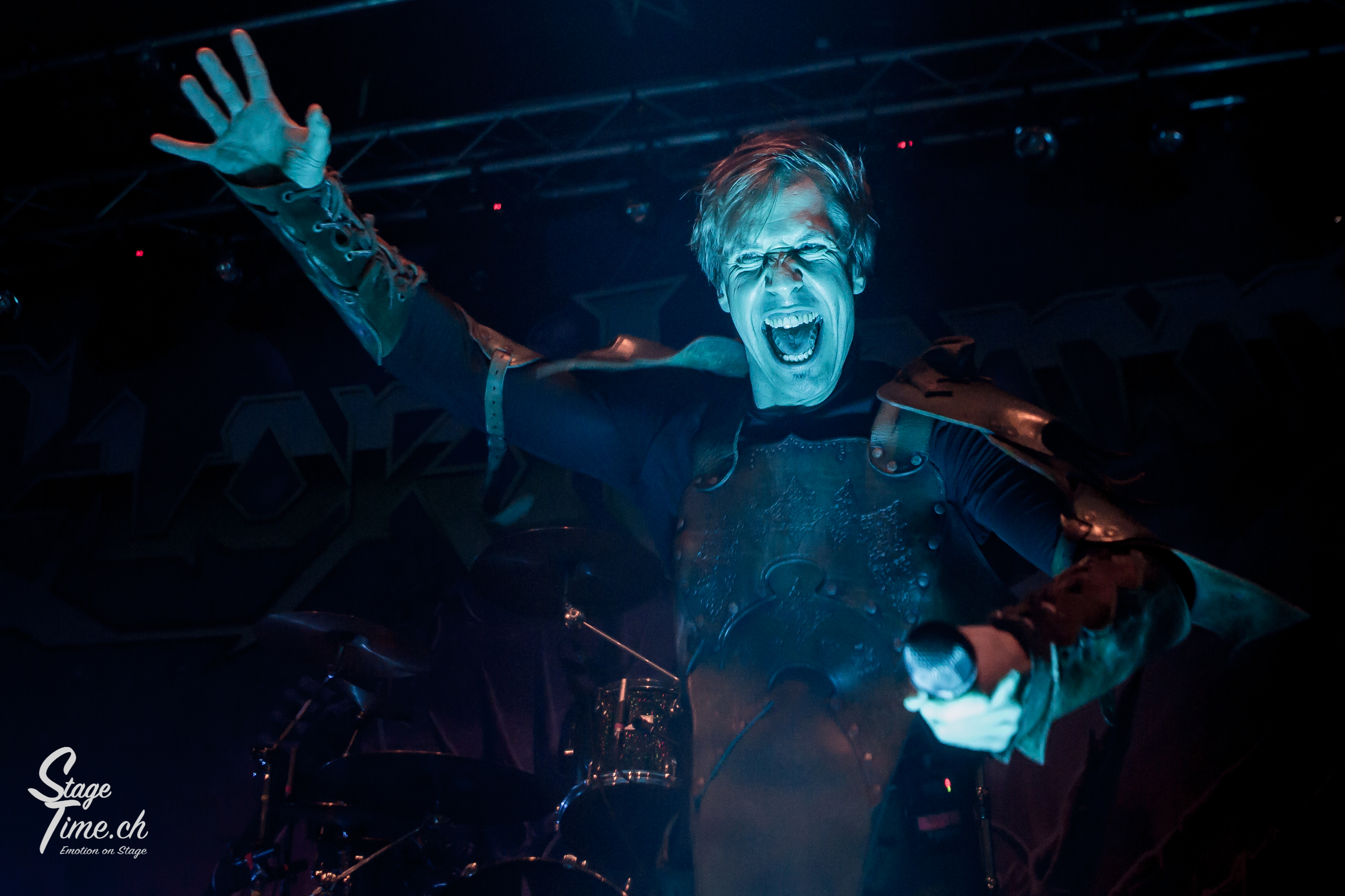 Gloryhammer_(Foto-Christoph_Gurtner-_Stagetime.ch)-10