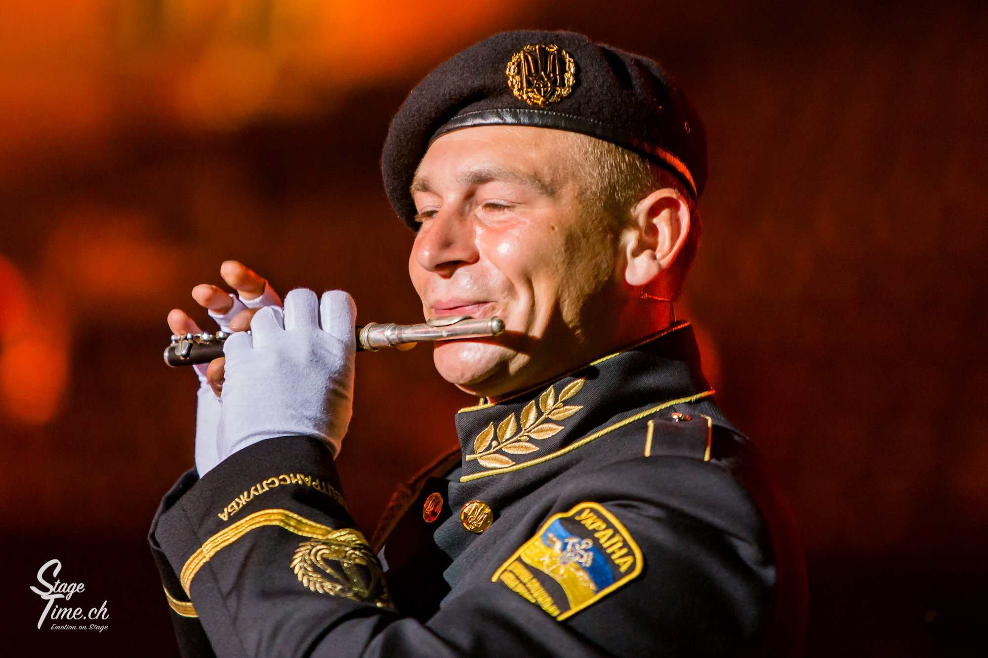 Basel_Tattoo_2018-80