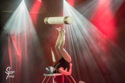 Ohh_Lala_Cherie_(Foto-_Christoph_Gurtner-Stagetime.ch)-12
