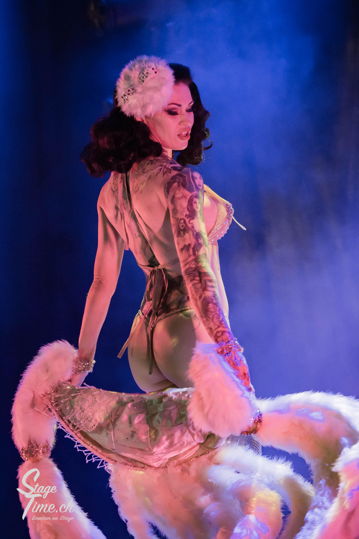 LouLou_D'Vil___Zurich_Burlesque_Festival-8