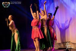 Hamburg_Burlesque_Festival_The_Grand_Palace__📷_Christoph_Gurtner_I_stagetime.ch-6