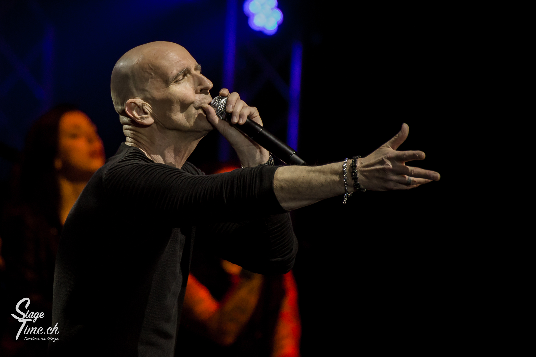 Rock_meets_Classic_📷_Christoph_Gurtner_I_stagetime.ch-12