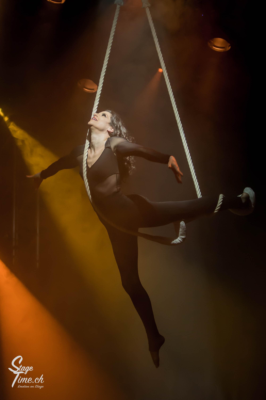 Dollhouse_Circus_📷_Christoph_Gurtner_I_stagetime.ch-95