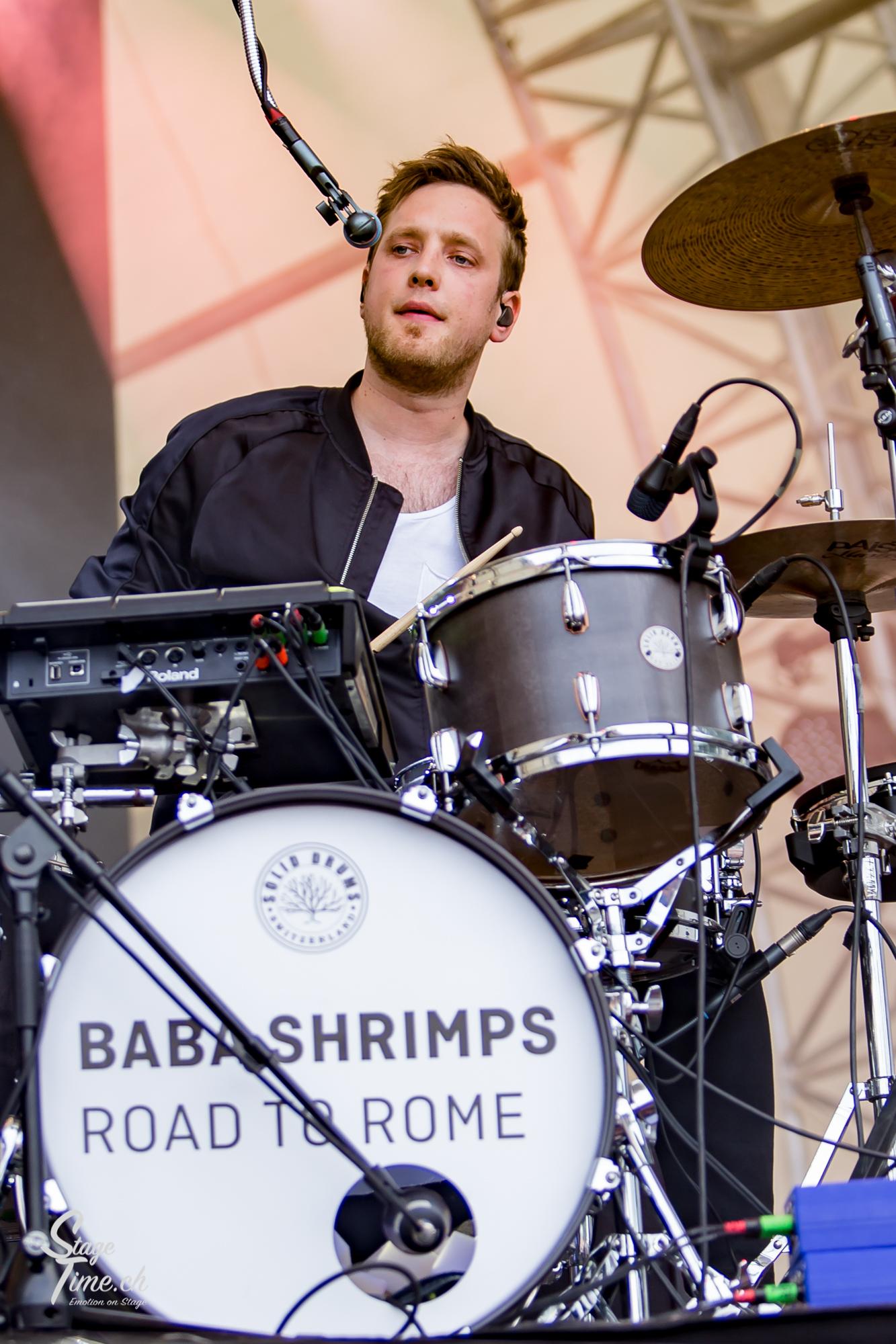 Baba_Shrimps