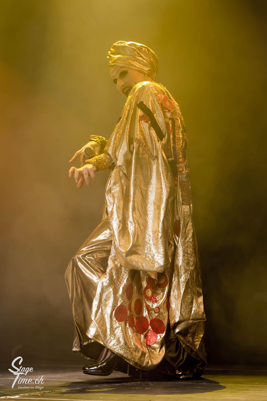 Dollhouse_Circus_📷_Christoph_Gurtner_I_stagetime.ch-59