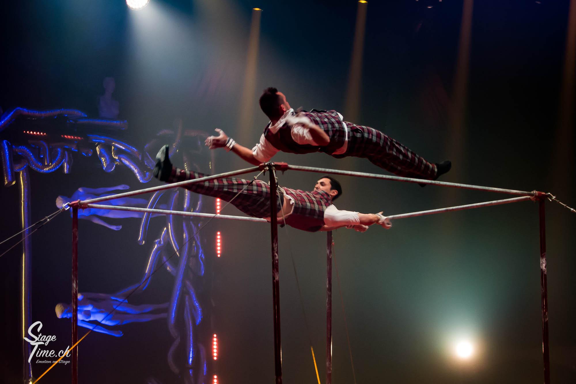 Circus_Ohlala-32