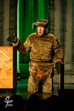 Chaos_Theater_Oropax_(Foto-Christoph_Gurtner-_Stagetime.ch)-34