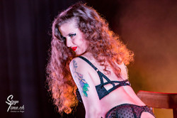 Minouche_von_Marabou_Akt_3___Zurich_Burlesque_Festival-2