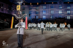 Basel_Tattoo_2018-29