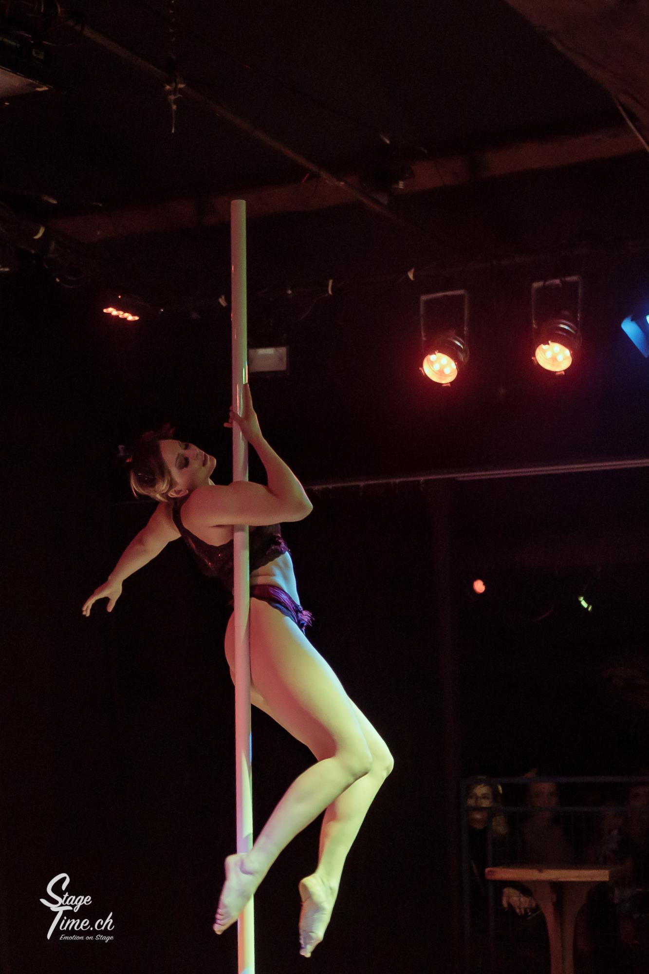 Dicky_Minousky___Burlesque_Show_au__Citr