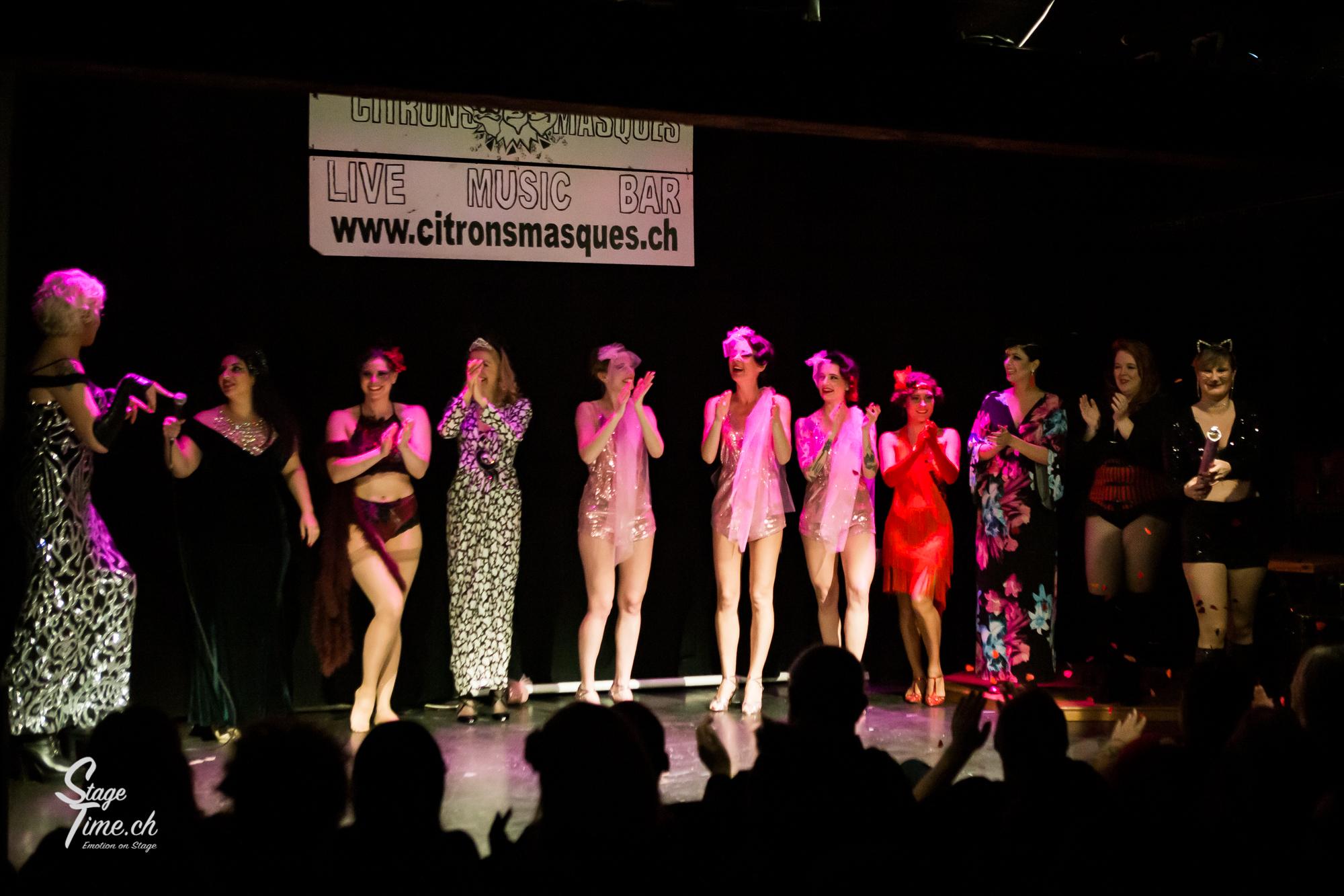 Final_Burlesque_Show_au__Citrons_Masqués