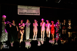 Final_Burlesque_Show_au__Citrons_Masqués