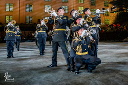 Basel_Tattoo_2018-83