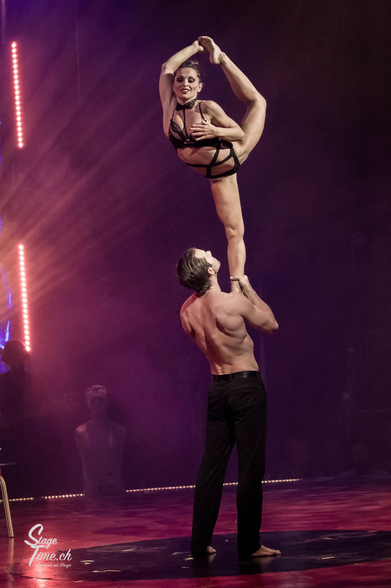 Circus_Ohlala-67