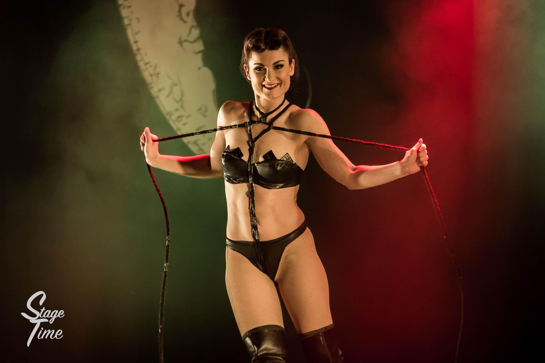 Cabaret_Lune_Noire_(Foto-_Christoph_Gurtner)-75